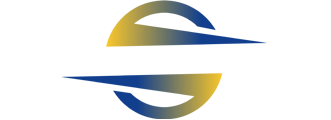 STIM Services